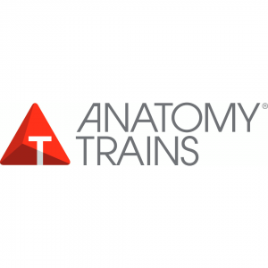 Anatomy Trains in Training 1