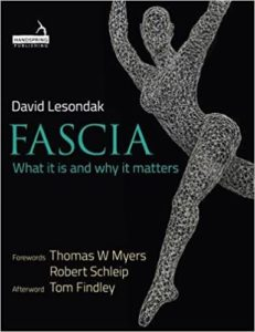 Fascial Fitness Training 16