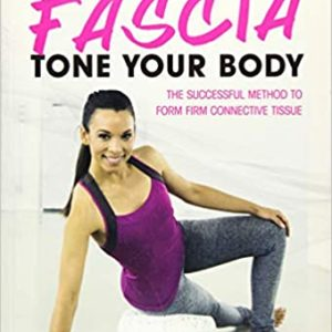 Fascial Fitness Training 17