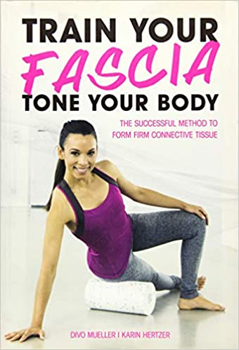 Fascial Fitness Training 17