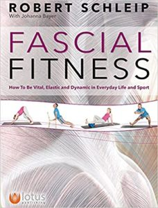 Fascial Fitness Training 18