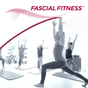 Fascial Fitness Certification Course