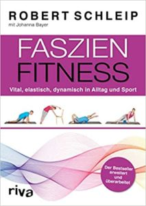 Fascial Fitness Training - German