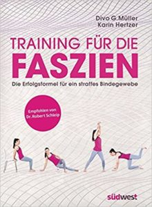 Fascial Fitness Training - German 1
