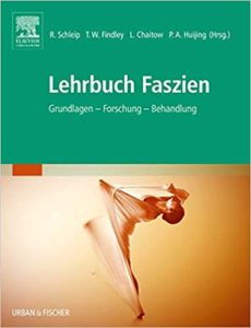 Fascial Fitness Training - German 3