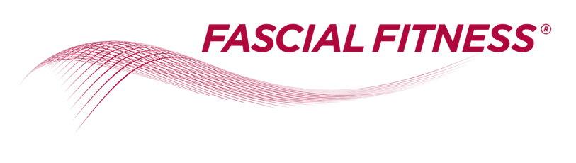 Fascia Training Academy - Deutsch 1