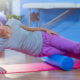 Foam Rolling: Self-Massage in Detail 1