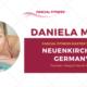 Master Trainer Monday: Daniela Meinl