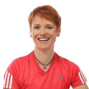 Lernen Sie die Fascial Fitness Master Trainer kennen 3